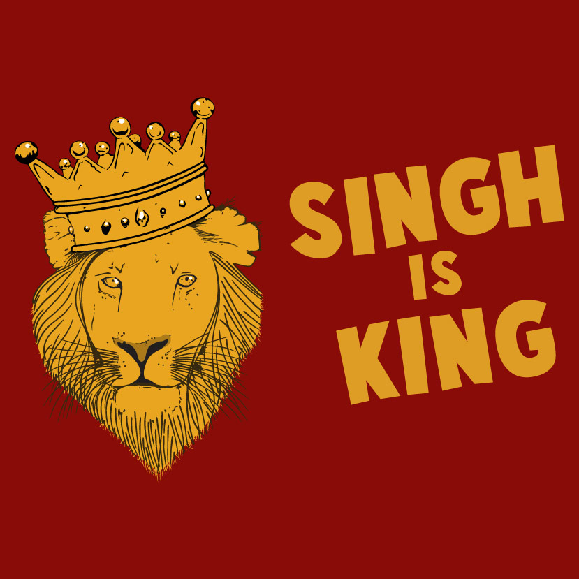 which singh is king two ipr firms take on each other in a